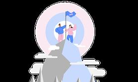 widget Block Image